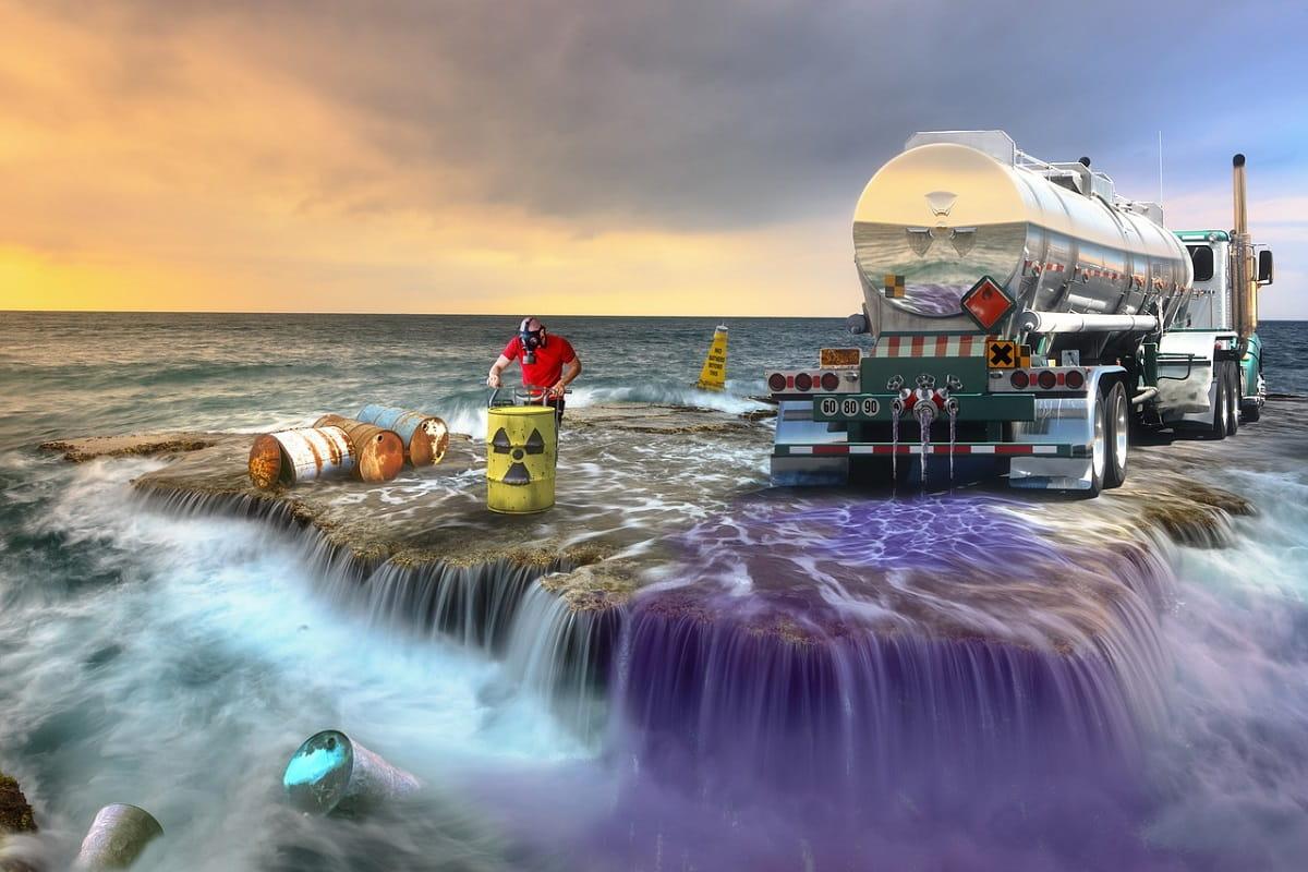 Smaltimento dei rifiuti: cos'è e come sfruttarlo