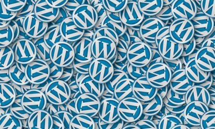 5 trucchi per usare Gutenberg come editor di WordPress